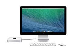 MacMini_ThunderboltDisplay_Wireless-MouseKeyboard_SCREEN